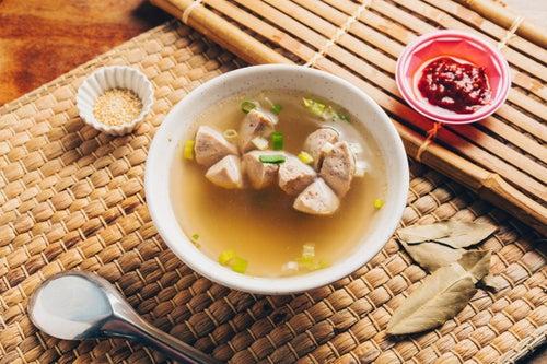 金賢炒飯炒麵專門店