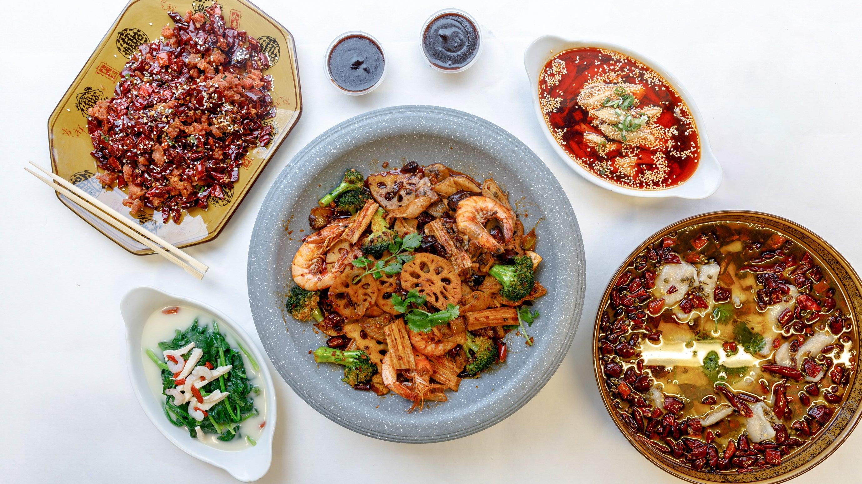 lucky kitchen harrow menu  wow blog