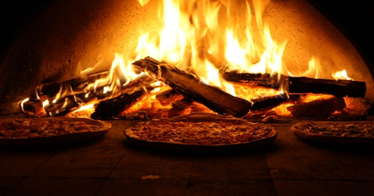 brick pizza delivery from norwich order with deliveroo. Black Bedroom Furniture Sets. Home Design Ideas