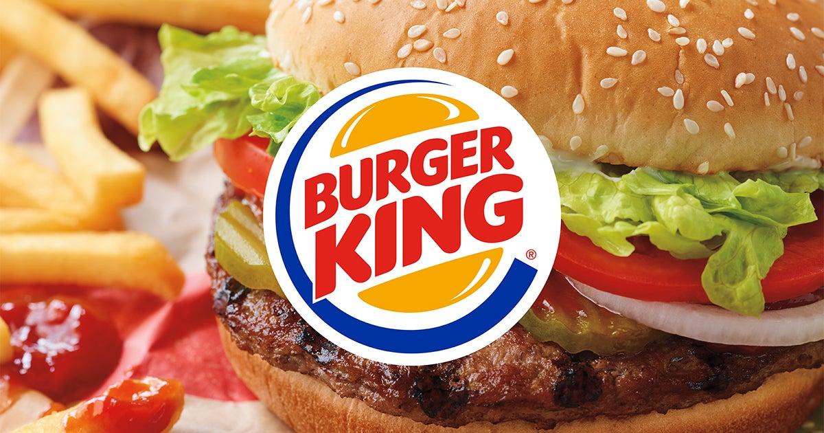 Burger King Clermont Ferrand Carte.Livraison Burger King Toulouse Wilson A Toulouse Centre