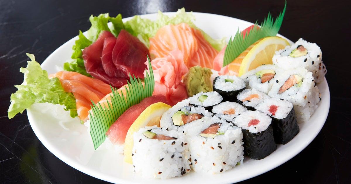 livraison d 39 avenir sushi bar paris 11 me r publique commandez avec deliveroo. Black Bedroom Furniture Sets. Home Design Ideas
