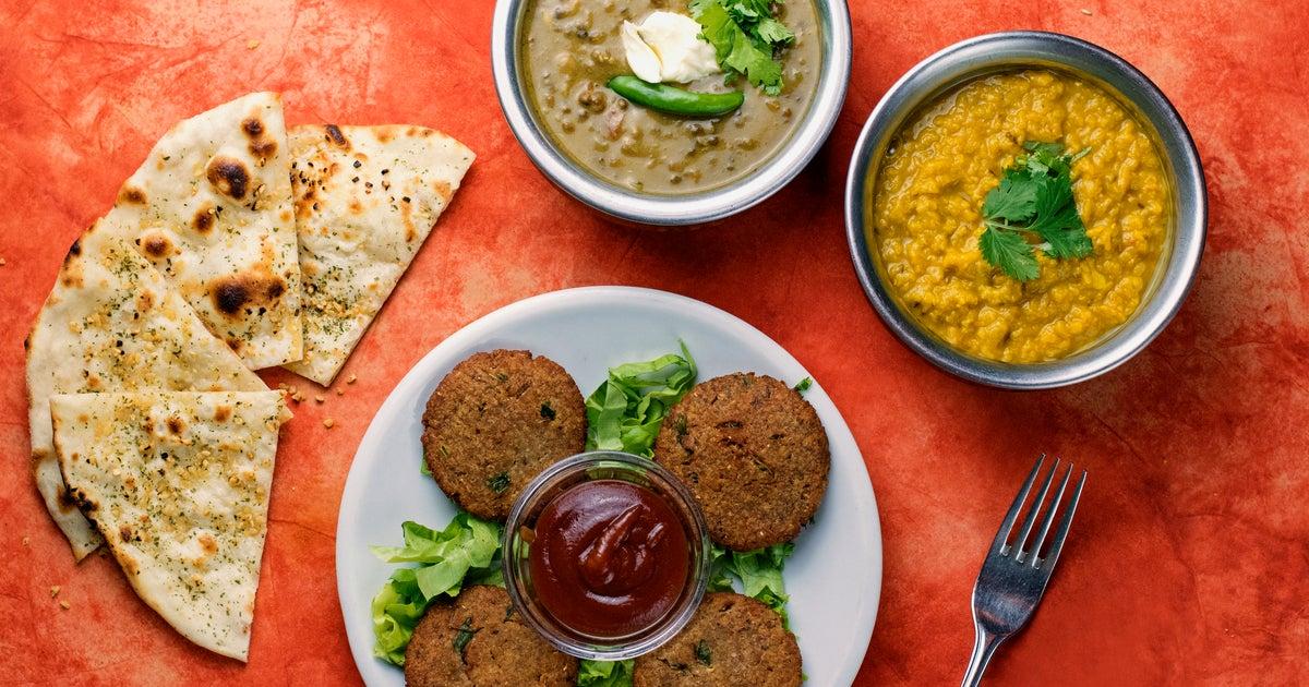 Consegna a domicilio di tara ristorante indiano a sempione for Tara ristorante milano