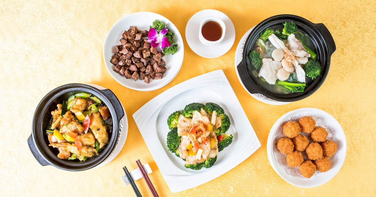 mellben seafood delivery from ang mo kio/bishan  order