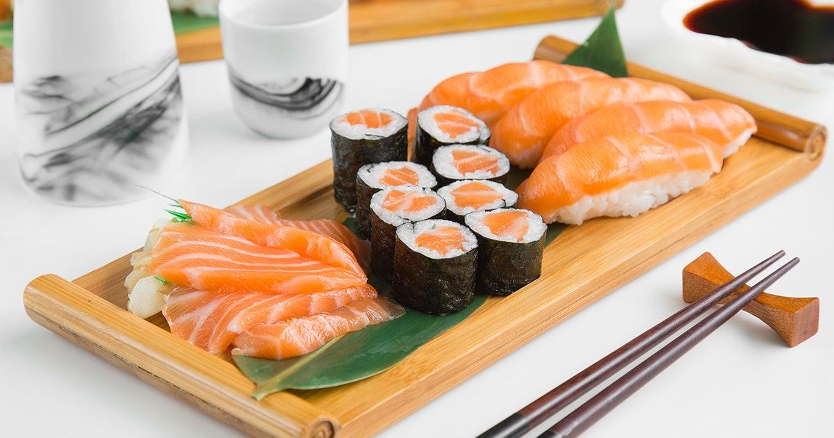 livraison sushi design bordeaux centre ville commandez avec deliveroo. Black Bedroom Furniture Sets. Home Design Ideas