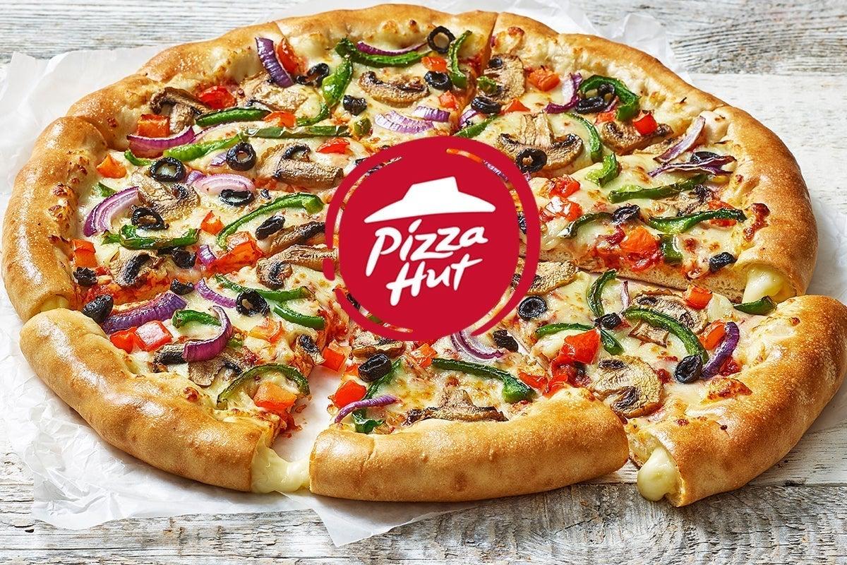 pizza rueil malmaison livraison gratuite des pizzas with pizza rueil malmaison interesting. Black Bedroom Furniture Sets. Home Design Ideas
