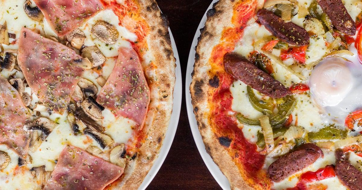 livraison pizza italie 2 paris 13 me place d 39 italie. Black Bedroom Furniture Sets. Home Design Ideas