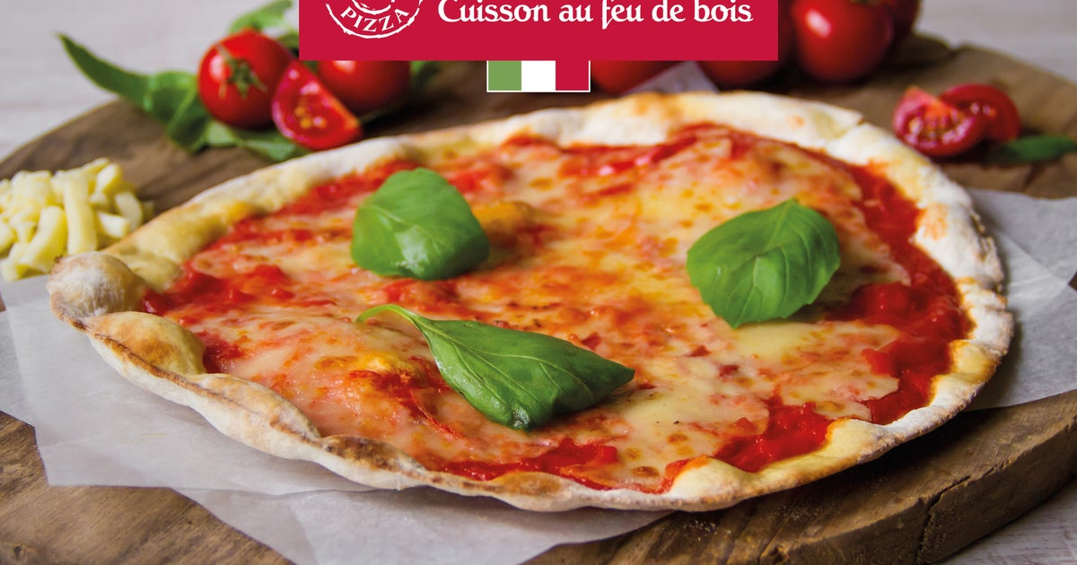 livraison ba la pizza angers centre ville commandez avec deliveroo. Black Bedroom Furniture Sets. Home Design Ideas