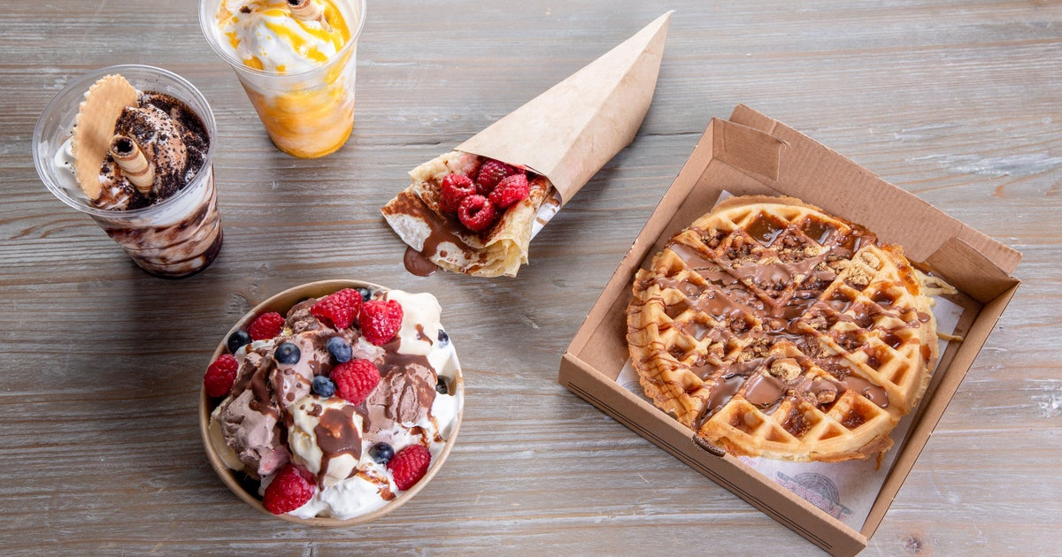 header-image Order Breakfast Delivery Glasgow on template word free, email template, courier service, container template, template free, grocery script, collection form, date wordpress,